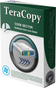 TeraCopy Pro discount