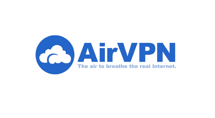 airvpn coupon codes
