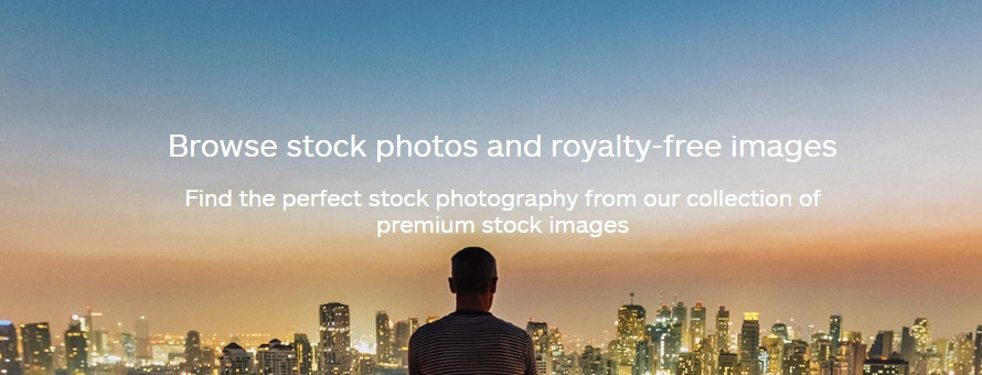 Grab The IStock Photo Coupon Codes