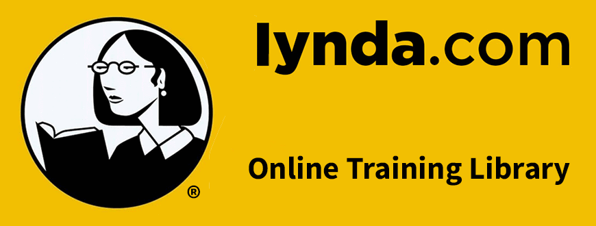 lynda coupon codes
