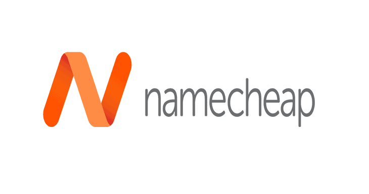 What is Namecheap?