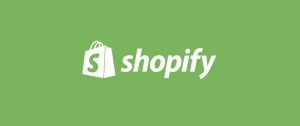 shopify discount coupon codes