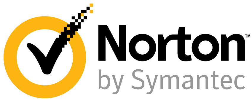 norton black friday deal