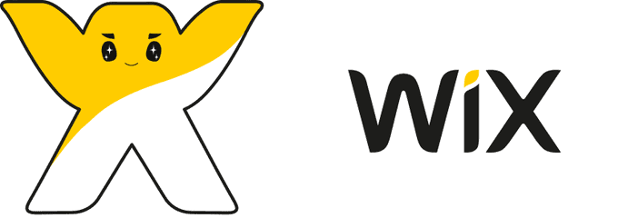 wix coupon codes
