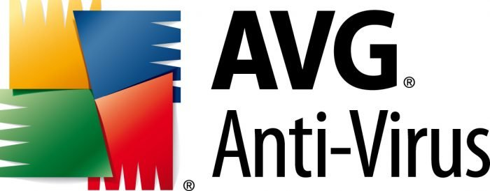 AVG Antivirus Black Friday Deal