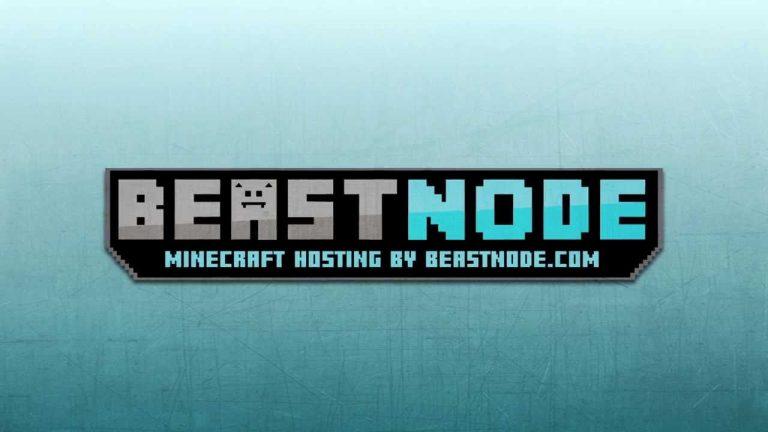 Beastnode Coupon Codes