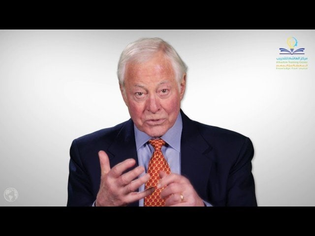 Briantracy coupons & offers