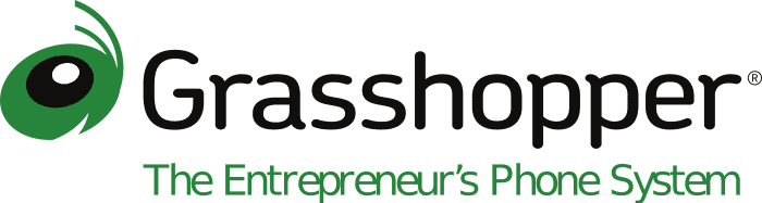 grasshopper coupon codes