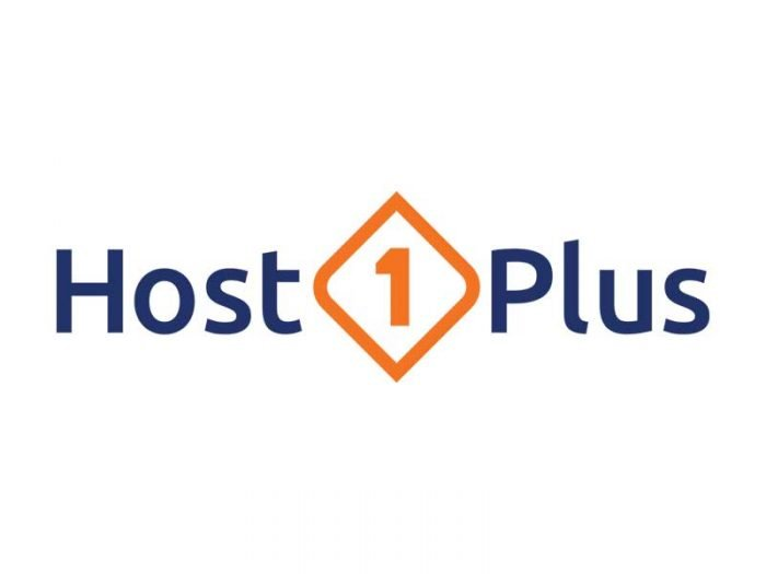 host1plus coupon codes