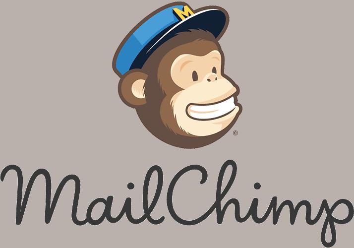 MailChimp Black Friday deal