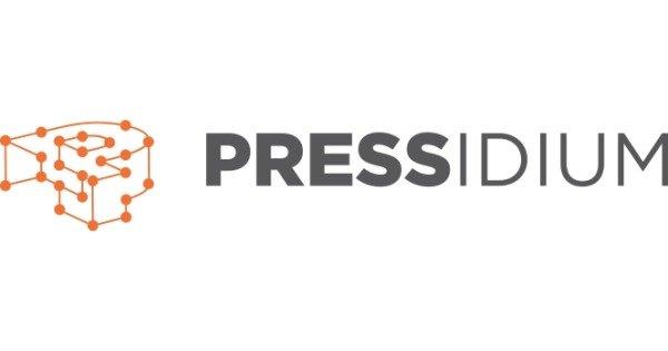 pressidium coupon codes