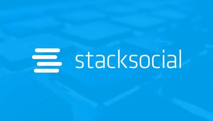 StackSocial Coupon Codes