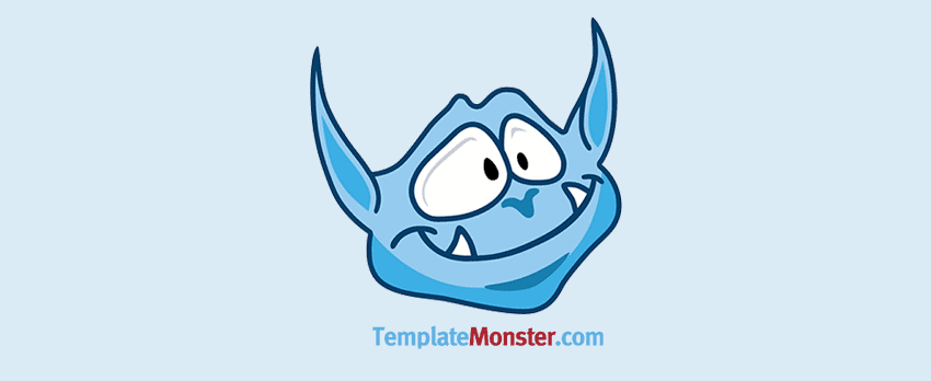 Template Monster black friday deal