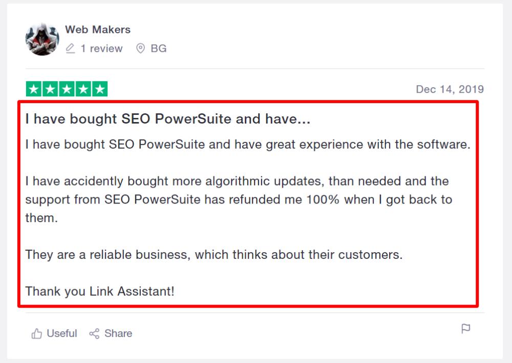 Link-Assistant-Reviews-Read-Customer-Service-Reviews-of-link-assistant-com