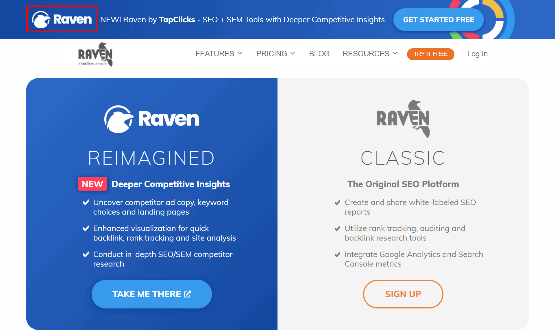 Raven-Tools-White-Label-SEO-Reports-and-SEO-Tools