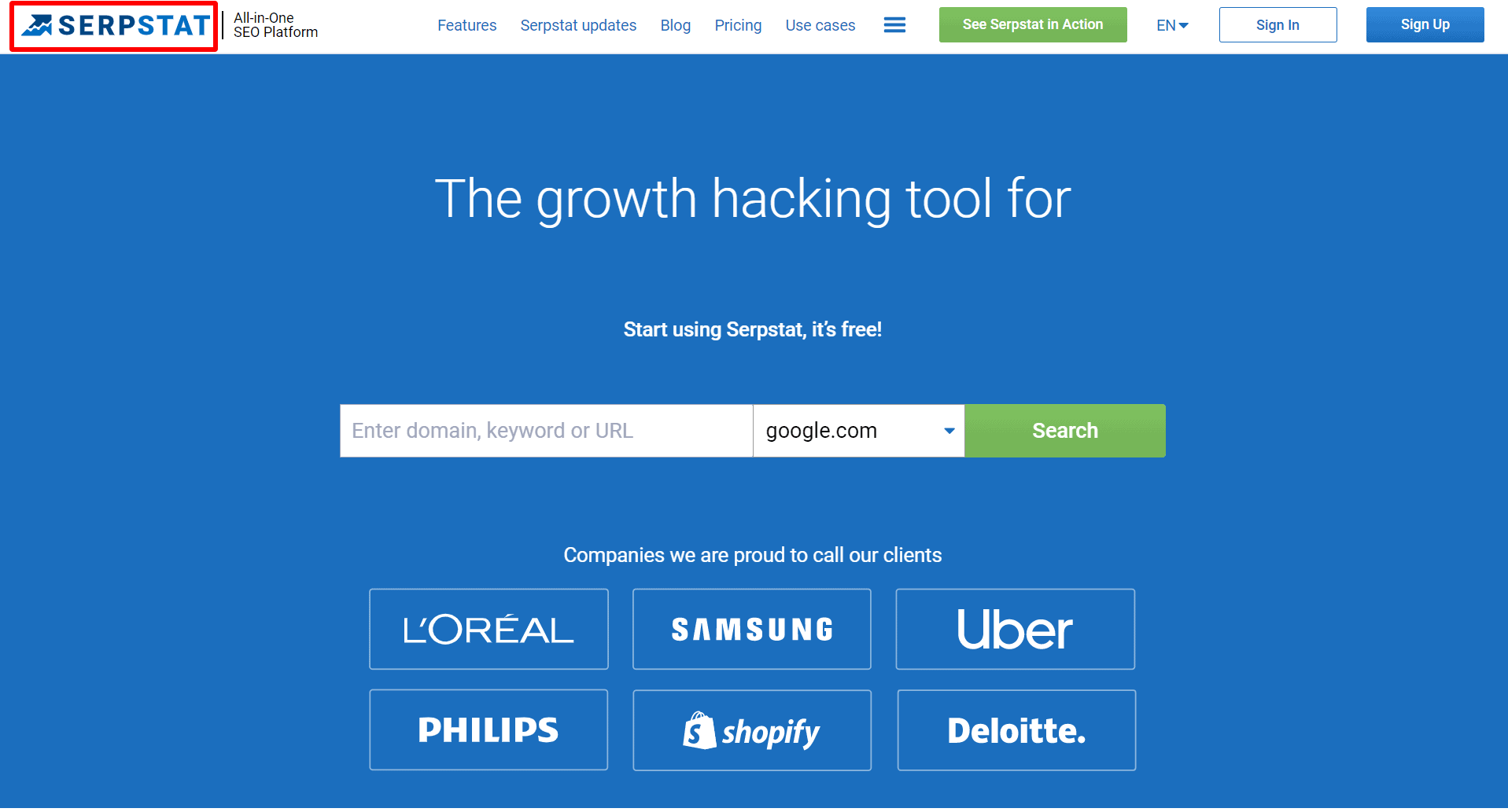 Serpstat-—-Growth-hacking-tool-for-SEO-PPC-and-content-marketing
