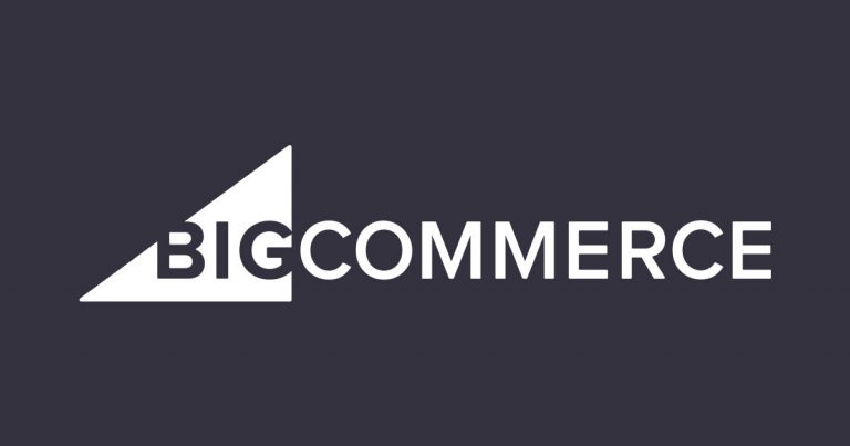 All-best-BigCommerce-Coupon-Codes