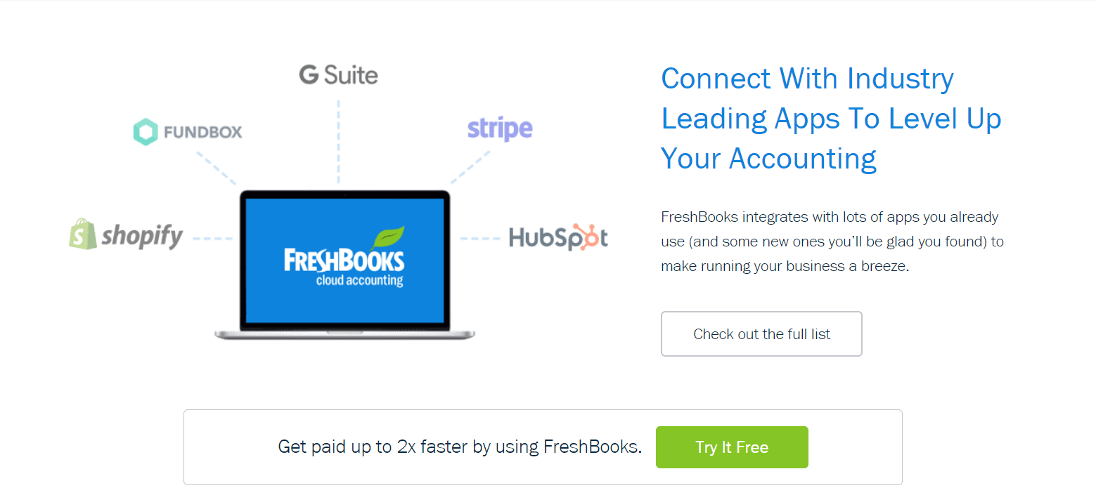 Freshbooks coupon codes- students discount
