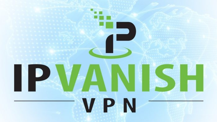 ipvanish vpn black friday deal