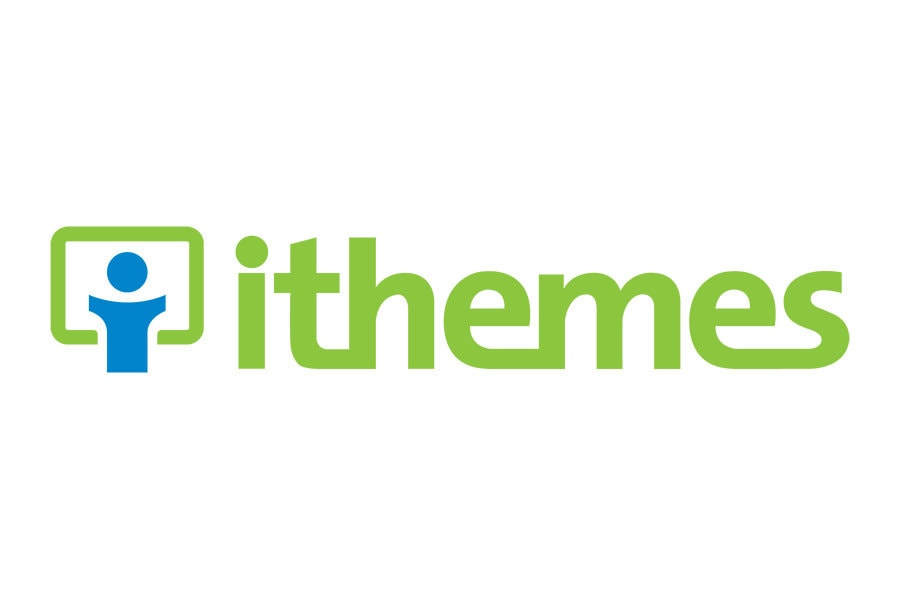 ithemes coupon codes