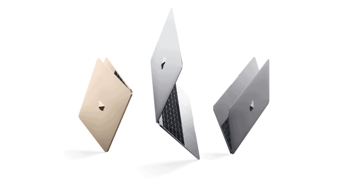 MacBook Black Friday Deals