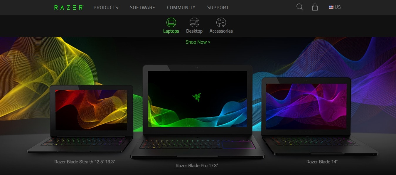 Razer Coupon Codes for August2019- Get US $500 as Gifts