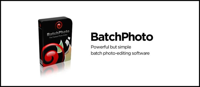 batchphoto coupon codes