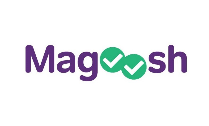 Magoosh Coupon