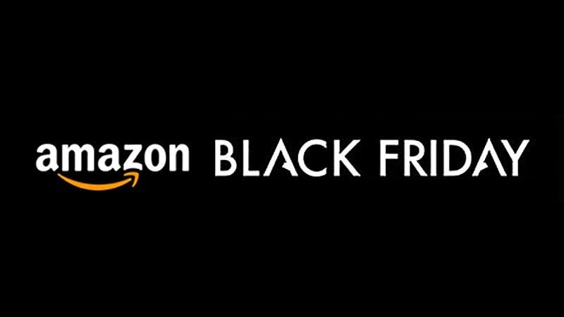 Best TV Deals for Black Friday