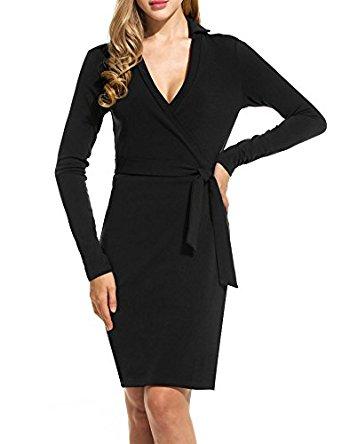 Black Friday Women's Clothing