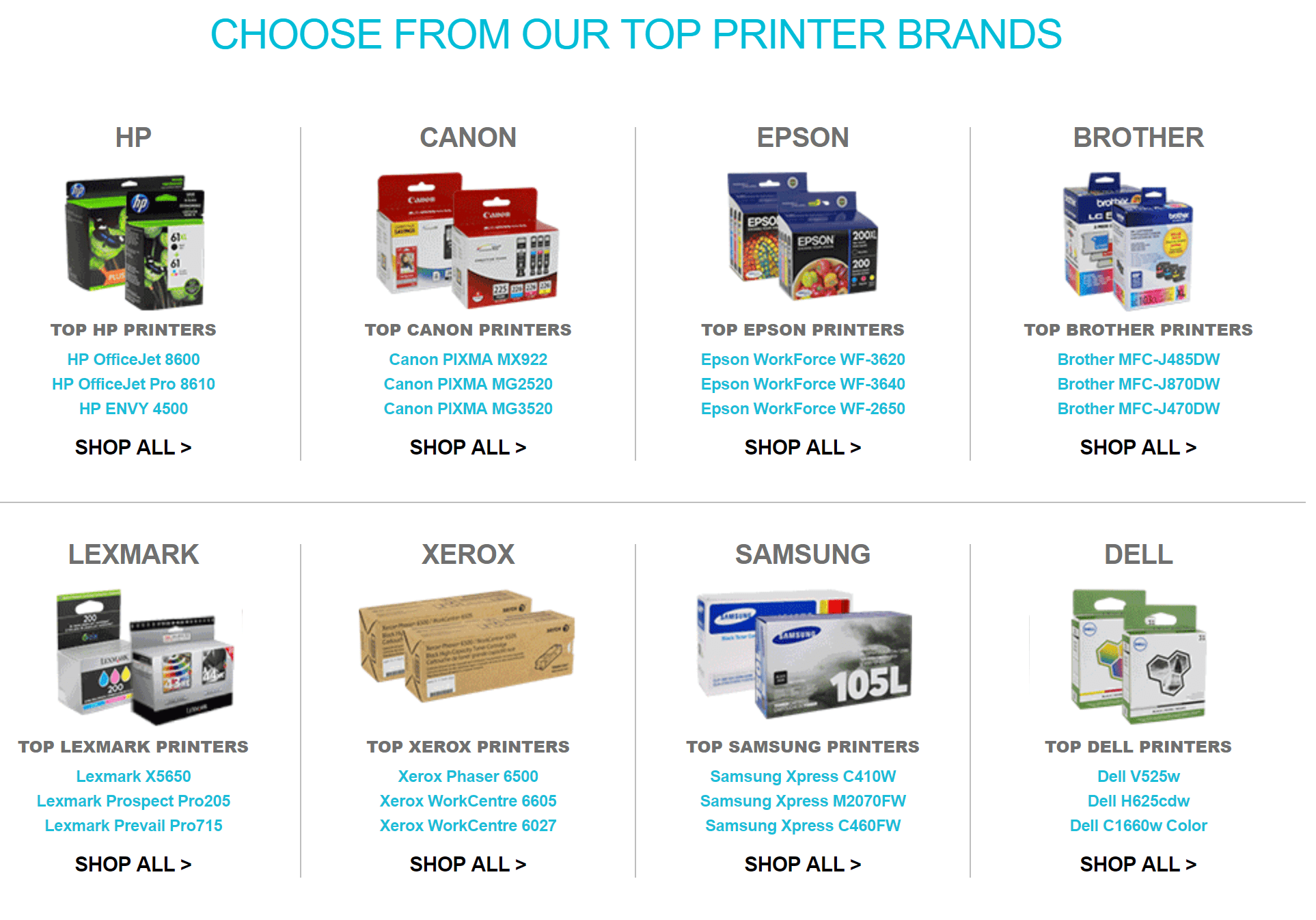 4inkjets discount coupon codes promo