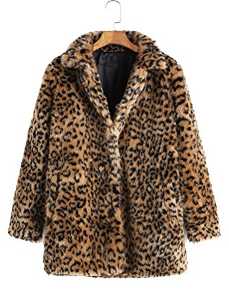 Black Friday Women's Clothing- Cardigan Coat for Winter