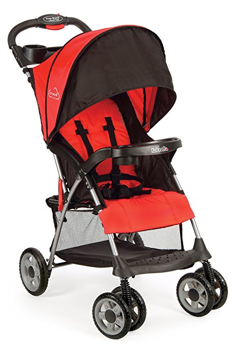 Strollers Black Friday Sale