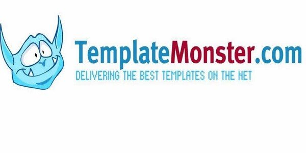 Latest} Templatemonster Coupon Codes August2019- Get 60% Off