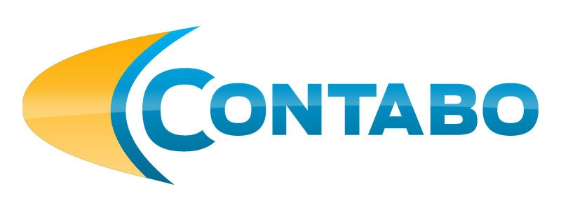 CONTABO Hosting Coupon Codes
