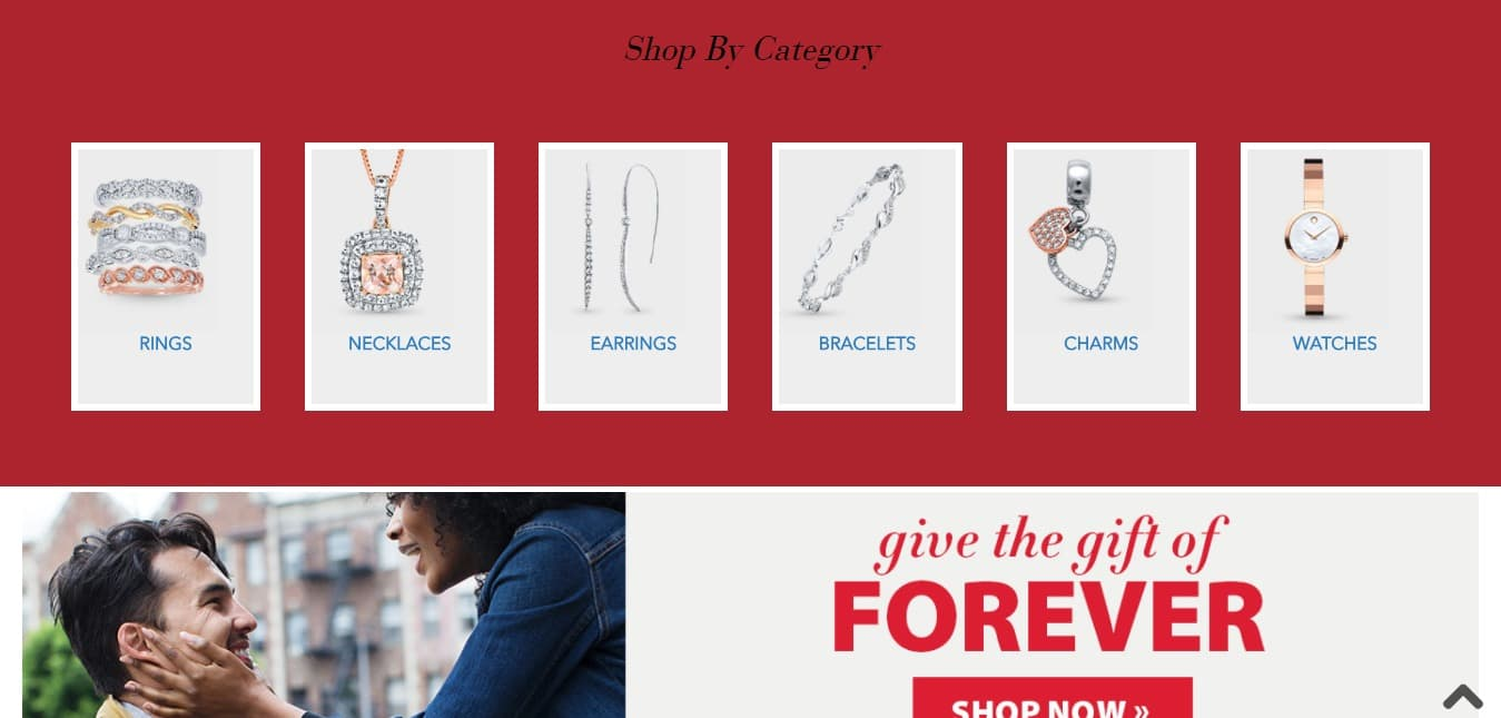 a5cf9ddcb How to avail the Kay Jewelers coupon codes discount July 2019?