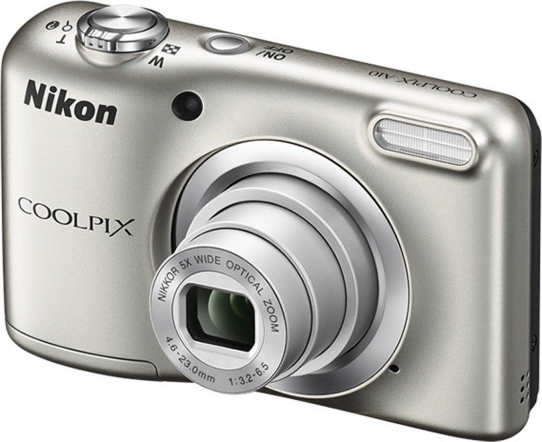 Nikon Coolpix L32 digital camera black friday deals
