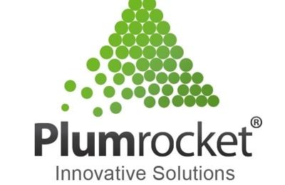 plumrocket Magento coupon codes