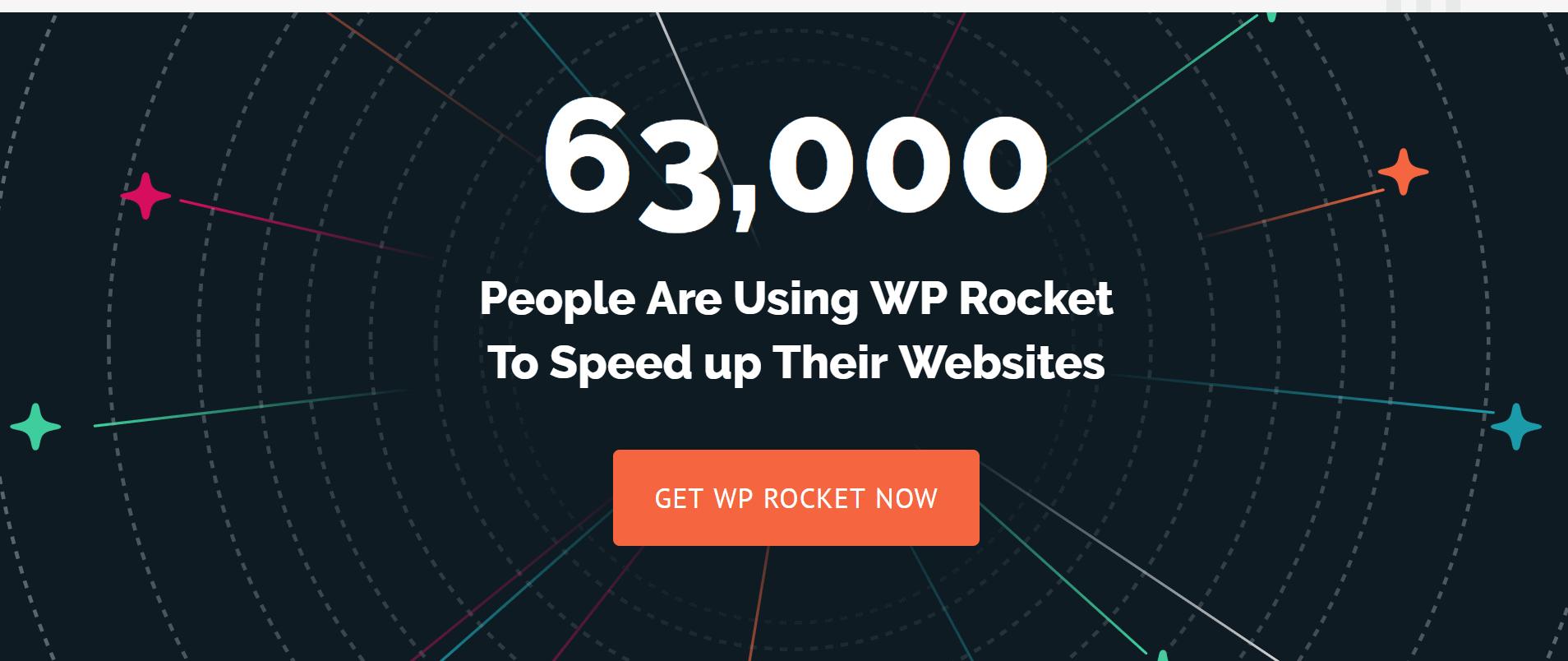 wp rocket discount promo coupons