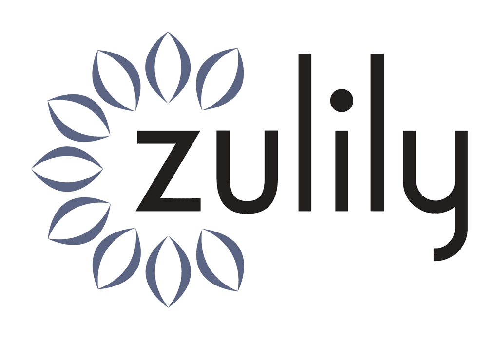 Zulily Coupons & offers