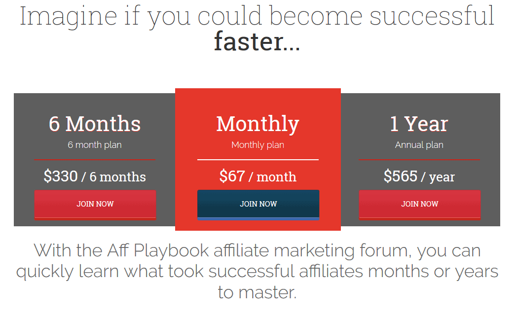 Affplaybook review latest discount coupon codes
