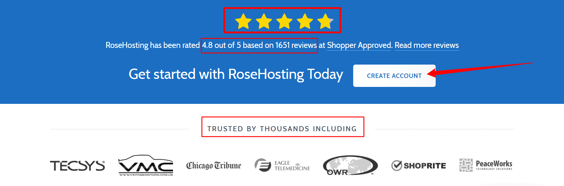 Fully-Managed-Hosting-Services-Cloud-Solutions-RoseHosting