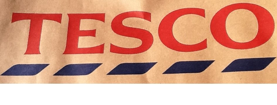 tesco coupon codes