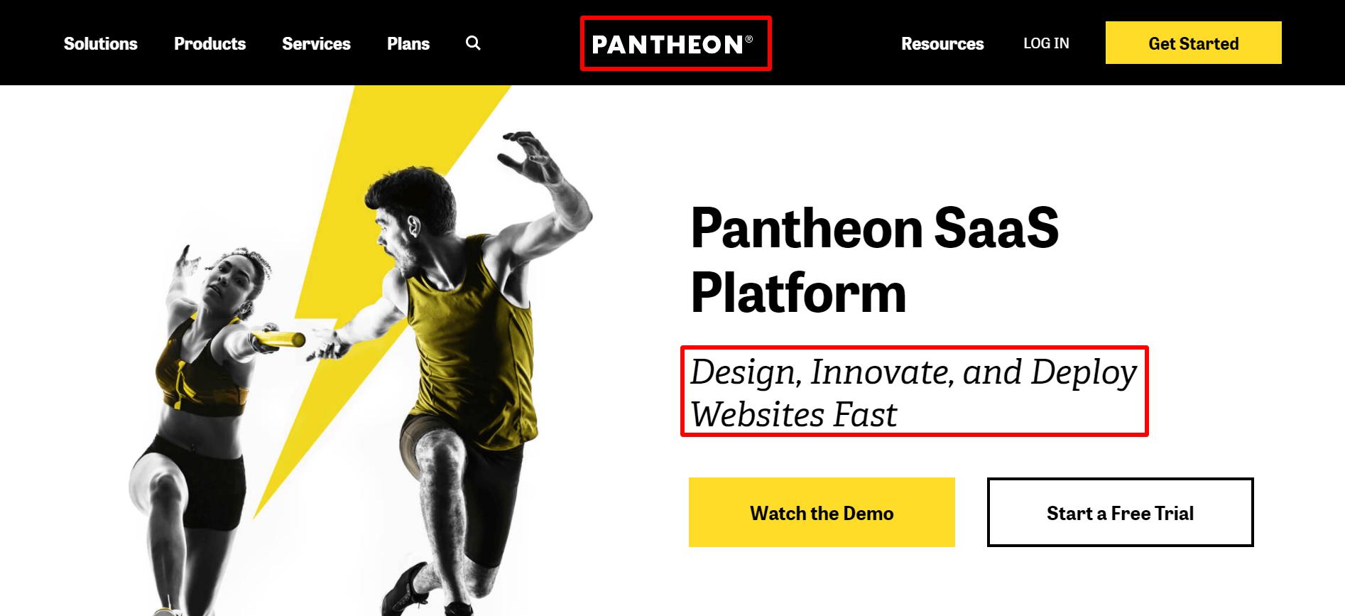 WebOps-Platform-for-Building-High-Impact-Websites-Pantheon