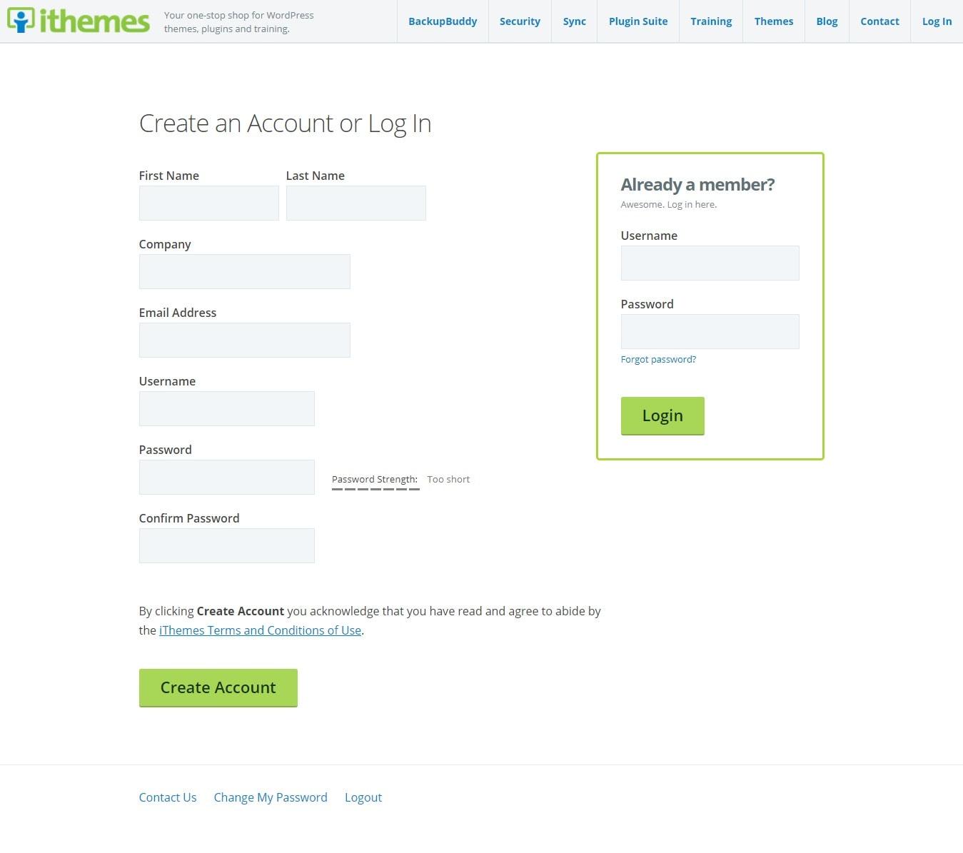 backupbuddy coupon codes ithemes
