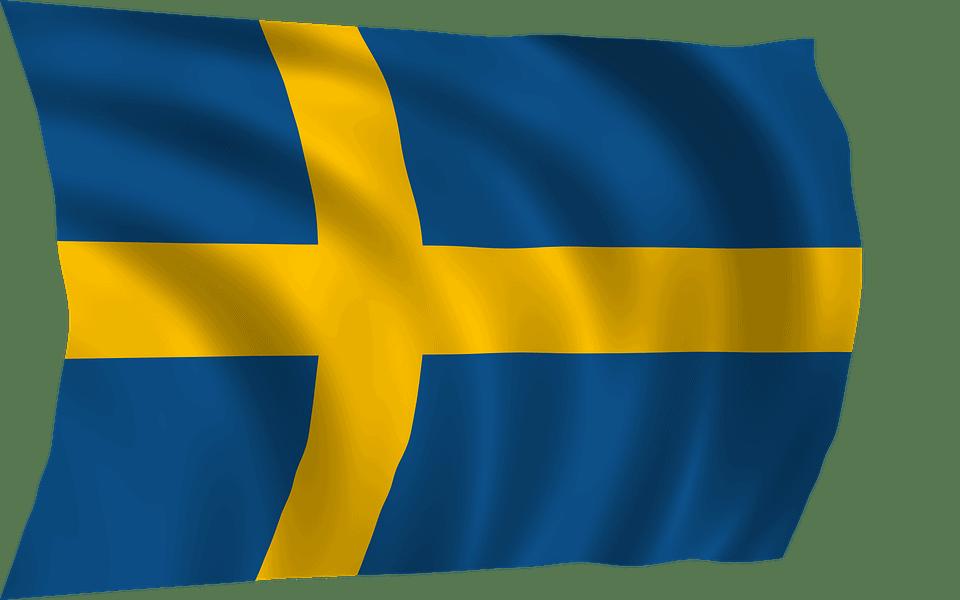 five best vpns in sweden