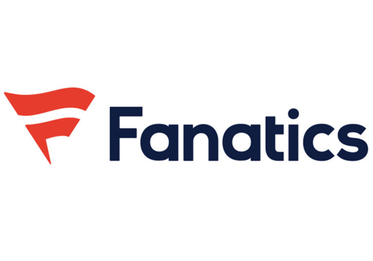 fanatics coupon codes