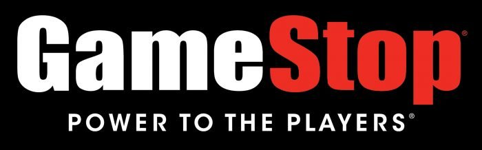 Latest] GameStop Coupon Codes September2019- Get 50% Off
