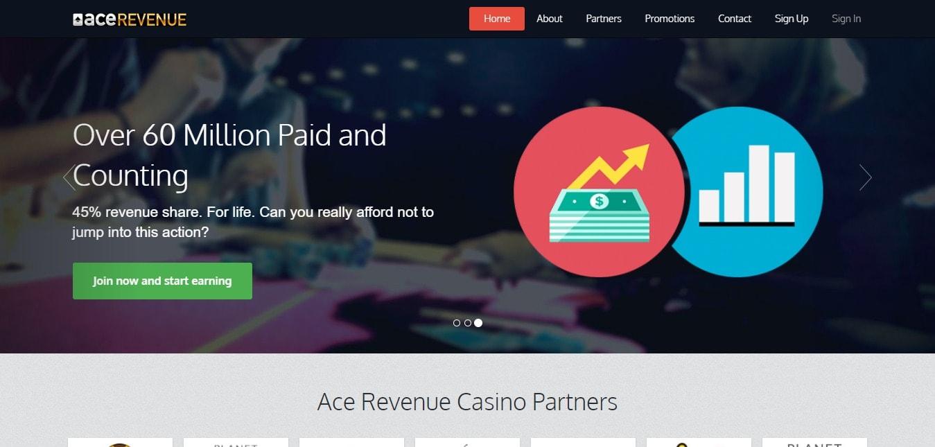 casino affiliate programs- ace revenue affiliate programs