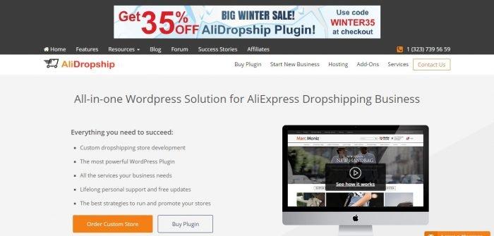 Alidropship Review Discount Coupon Codes September 2019:Get